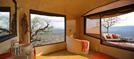 samburu-saruni-samburu-national-reserve-kenya-3337
